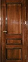 Входные двери Двери Белгородского производства  Фрезеровка №12 + металлическая ковка