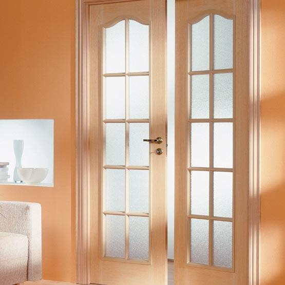 Входные двери Двери Белгородского производства  Фрезеровка №1 + металлическая ковка
