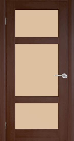 Межкомнатные двери Maestro Коллекция «Модерн» Премьера 12