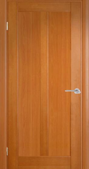 Межкомнатные двери Maestro Коллекция «Модерн» Премьера 31