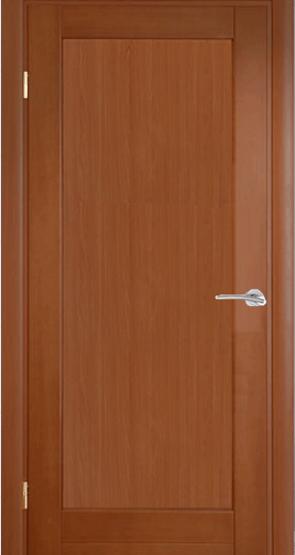 Межкомнатные двери Maestro Коллекция «Модерн» Премьера 81