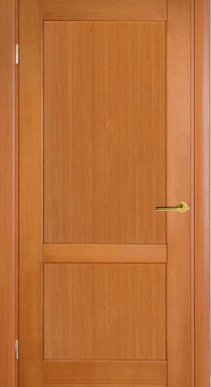 Межкомнатные двери Maestro Коллекция «Модерн» Премьера 51
