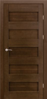 Межкомнатные двери Maestro Коллекция «Модерн» Премьера 1001