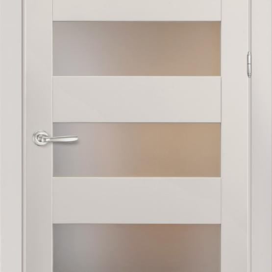 Межкомнатные двери Maestro Коллекция «Модерн» Премьера 1002