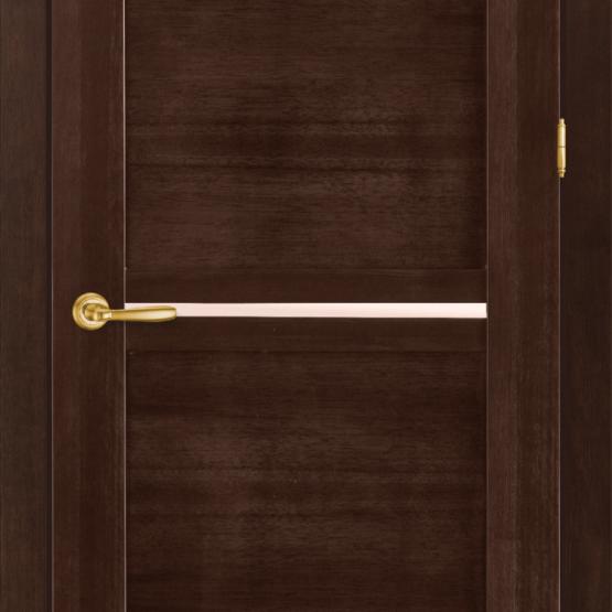 Межкомнатные двери Maestro Коллекция «Модерн» Премьера 1003