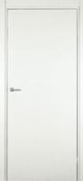 Межкомнатные двери Mario Rioli «MIMINO» (Ламинатин) Minimo 500 asimut белый