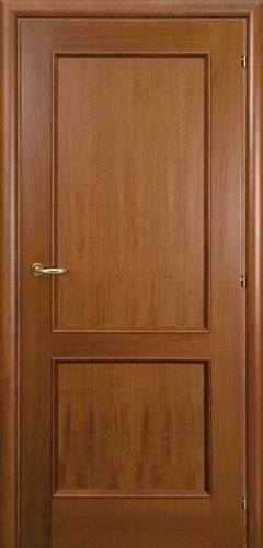 Межкомнатные двери Mario Rioli «PRIMO AMORE» (Шпон) Primo Amore 220 итальянский орех