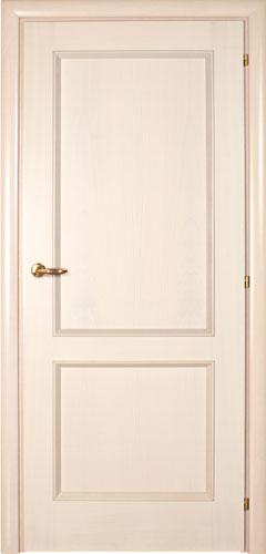 Межкомнатные двери Mario Rioli «PRIMO AMORE» (Шпон) Primo Amore 220 орех нуга