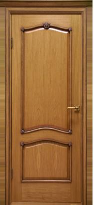 Межкомнатные двери Двери Белоруссии Шпон Оникс ПГ шпон оникс