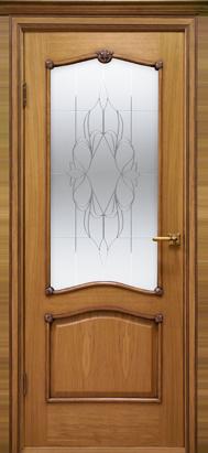 Межкомнатные двери Двери Белоруссии Шпон Оникс ПО шпон оникс