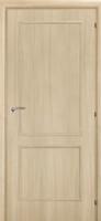 Межкомнатные двери Mario Rioli «SALUTO» (Ламинатин) Saluto 220 бежевый палисандр