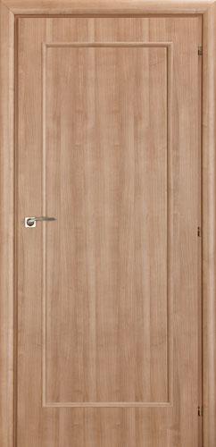 Межкомнатные двери Mario Rioli «SALUTO» (Ламинатин) Saluto 210 зимняя вишня