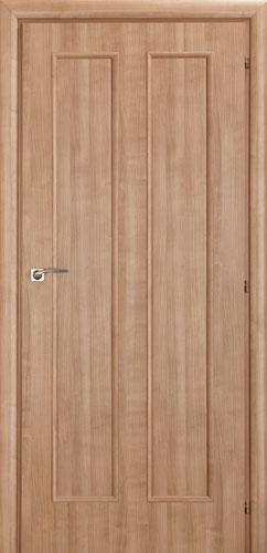 Межкомнатные двери Mario Rioli «SALUTO» (Ламинатин) Saluto 220V зимняя вишня