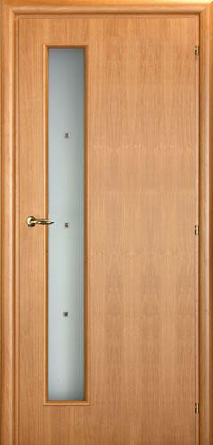 Межкомнатные двери Mario Rioli «SALUTO» (Ламинатин) Saluto 201F анегри