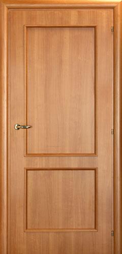 Межкомнатные двери Mario Rioli «SALUTO» (Ламинатин) Saluto 220 анегри