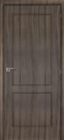 Межкомнатные двери Mario Rioli «SALUTO» (Ламинатин) Saluto 220 серый палисандр