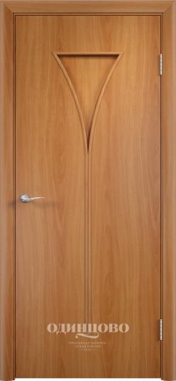 Межкомнатные двери Одинцово Двери ламинированные С-4 глухая