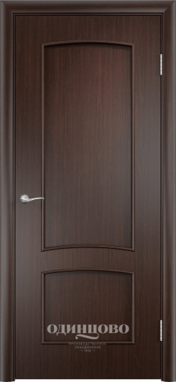 Межкомнатные двери Одинцово Двери ламинированные С-5 глухая
