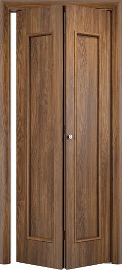 Межкомнатные двери Одинцово Двери складные Тип С-21
