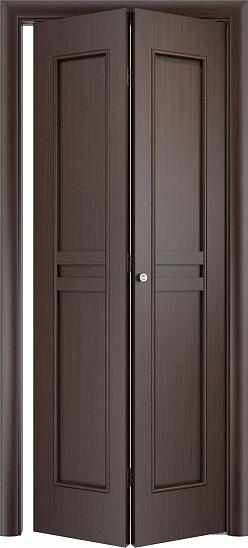 Межкомнатные двери Одинцово Двери складные Тип С-23