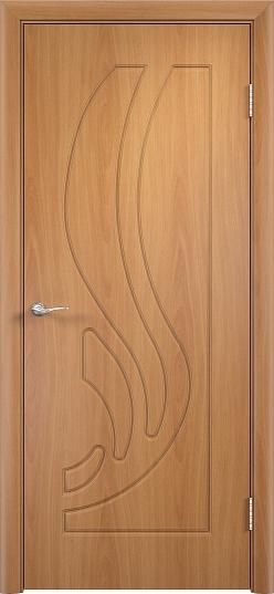 Межкомнатные двери Одинцово Двери облицованные ПВХ Лиана ДГ