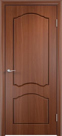 Межкомнатные двери Одинцово Двери облицованные ПВХ Лидия ДГ