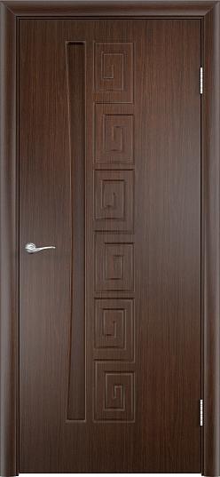 Межкомнатные двери Одинцово Двери облицованные ПВХ Омега ДГ