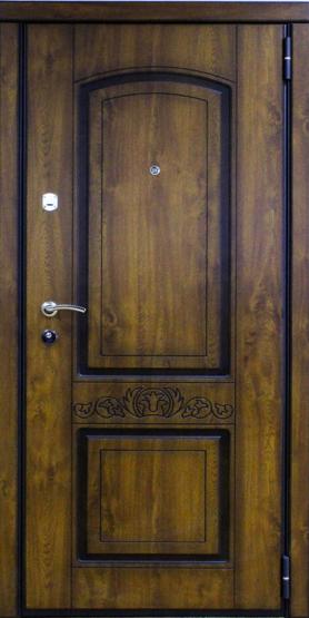 Входные двери Двери Белгородского производства  Фрезеровка по индивидуальному заказу