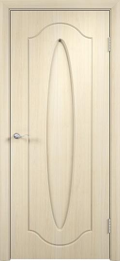 Межкомнатные двери Одинцово Двери облицованные ПВХ Орбита ДГ