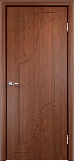 Межкомнатные двери Одинцово Двери облицованные ПВХ Валенсия ДГ