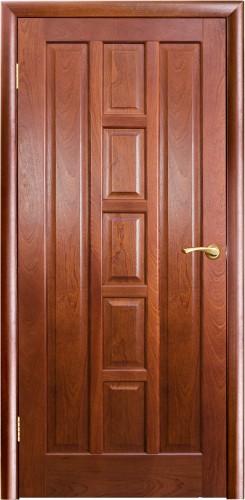 Межкомнатные двери Оникс Класcика Вена ДГ