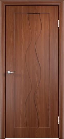 Межкомнатные двери Одинцово Двери облицованные ПВХ Вираж ДГ